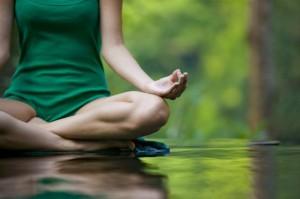 meditatie 11.2